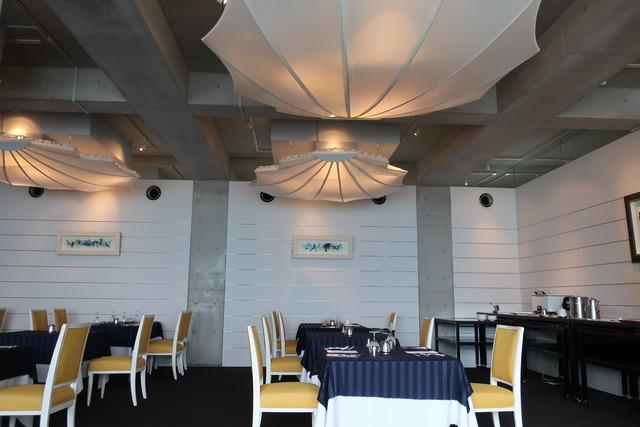 seashore-resort-laplage-1811-dinner-1010g