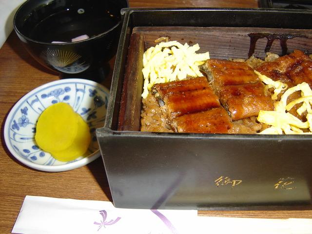 yanagawa04