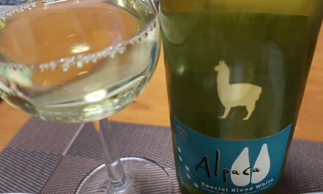 wine-santa-helena-alpaca-specialblend-white-200306-1