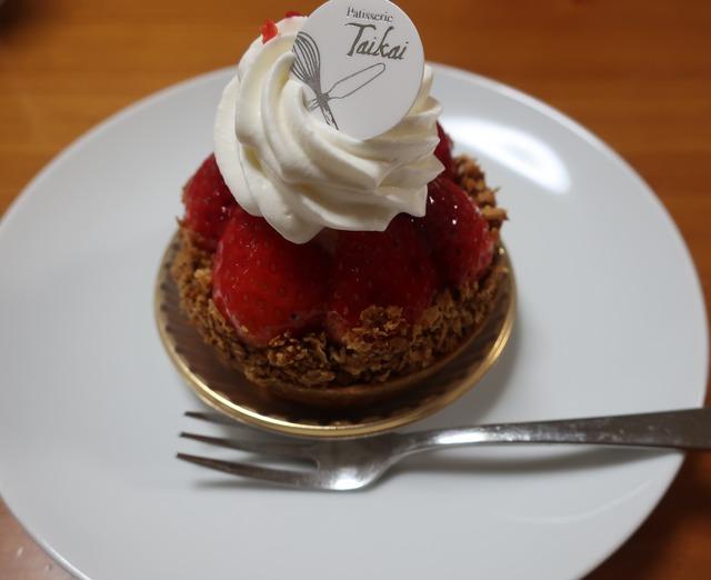 mybirthday2020-cake-patissier-taikai-06g