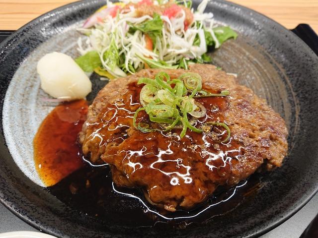 yuzakura-restaurant-sawarabi-2009-2