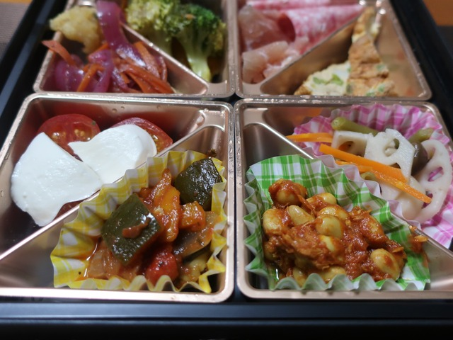 cucina-kasai-200804-3
