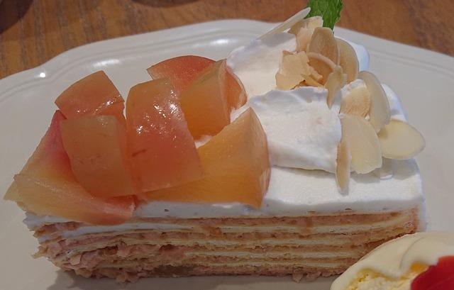 afternoontea-tearoom-kawanishi-2007-6