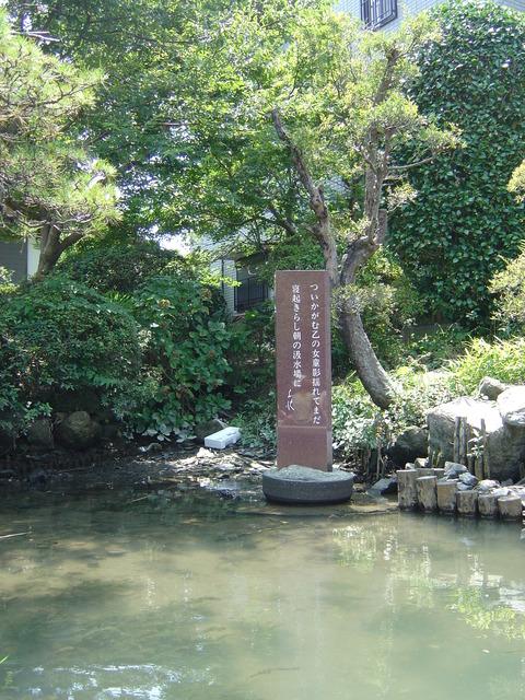 yanagawa02
