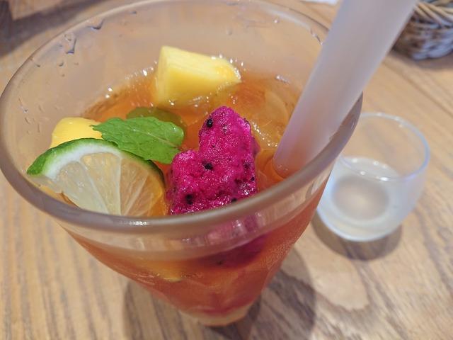 afternoontea-tearoom-kawanishi-2007-2