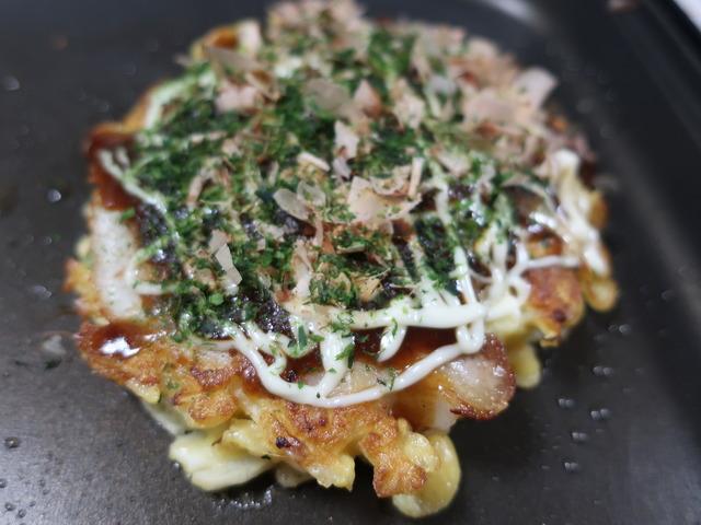 okonomiyaki-200505-5