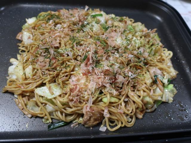 okonomiyaki-200505-6