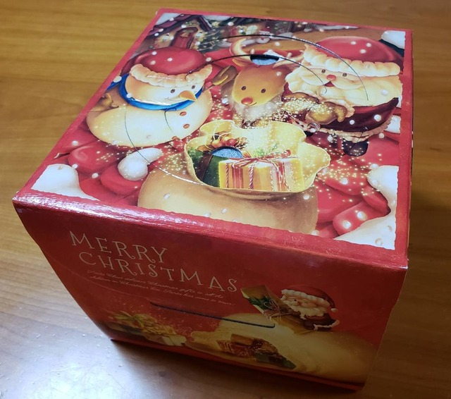 christmascake-2019-miammiam-01