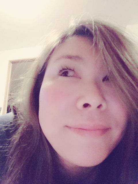 BeautyPlus_20170408184736_save