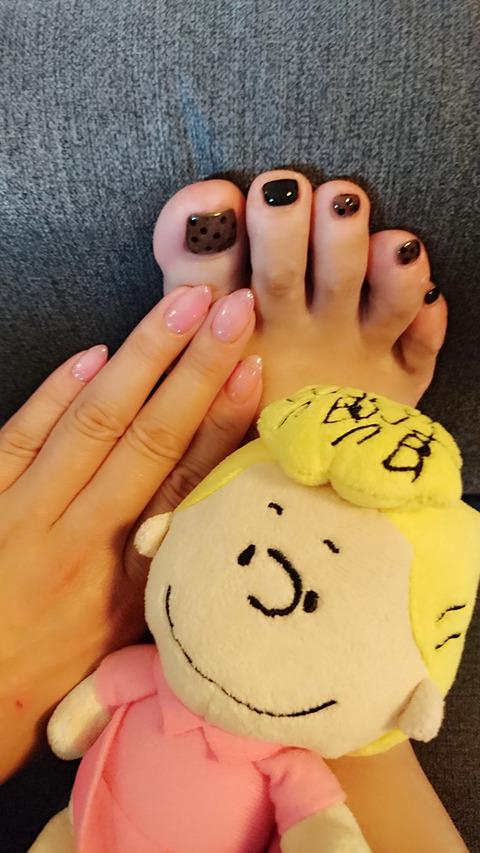 BeautyPlus_20170716143545_save