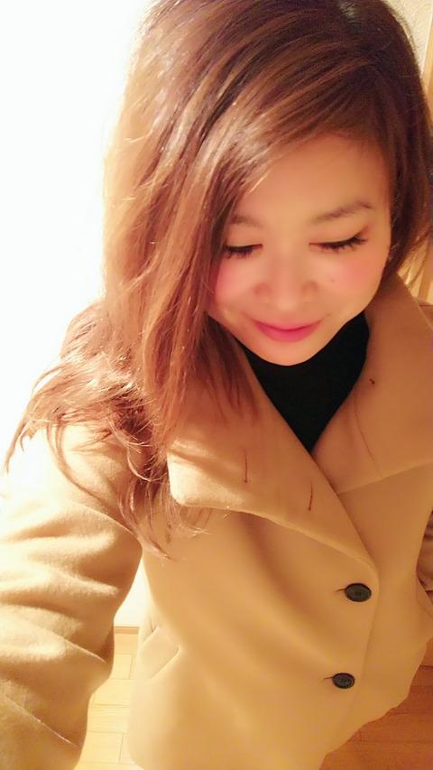 BeautyPlus_20171207205316_save