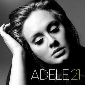 adele-21-album-cover-art-300x300