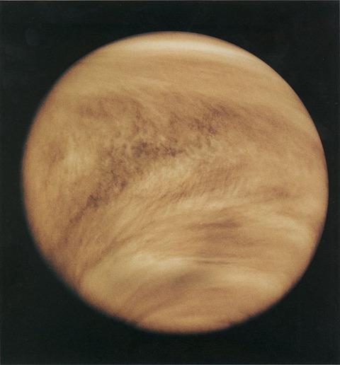 Venuspioneeruv