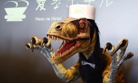 aptopix_japan_robot_hotel-680x410