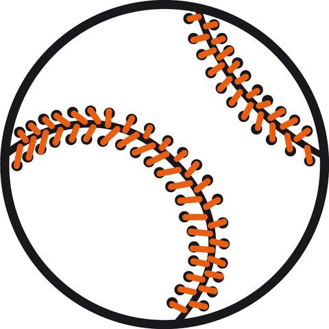 baseball003