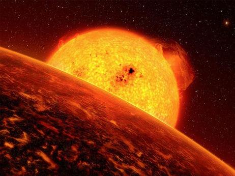 corot7b-hot-exoplanet_11592_big