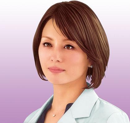 yonekura09 (1)