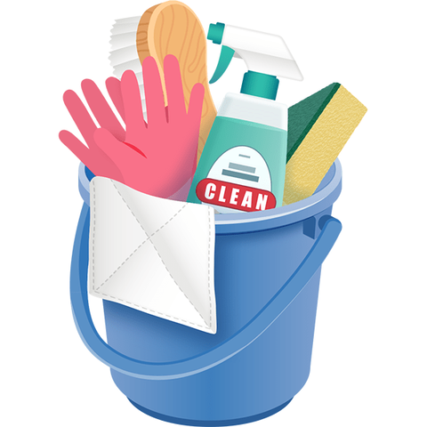 th_Cleaning_set