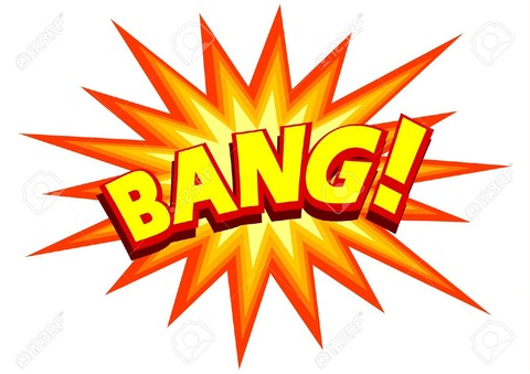 8561239-Illustration-of-a-comic-explosion-Stock-Photo