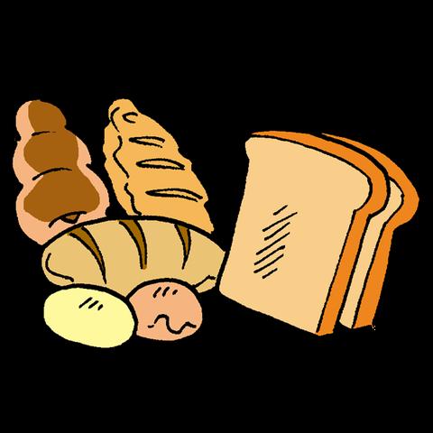 illustrain04-food14