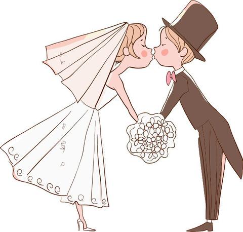 bride069