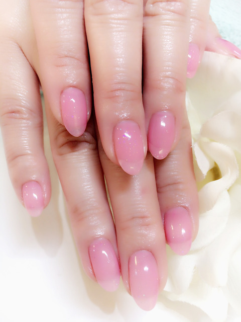 BeautyPlus_20170211223405_save