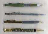 2006-07-05 Pencil