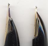 2006-02-27 Pilot pen先