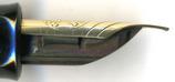 2008-03-01 11