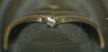 2007-12-12 03