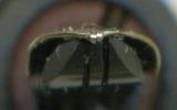 2008-01-23 04