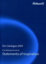 2009-01-03 01