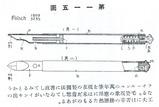 2005-05-17 01