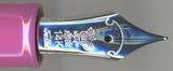 2007-12-15 06