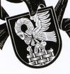 2009-09-03 02