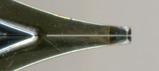 2007-05-07 08