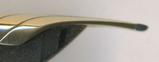 2008-02-04 10