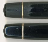 2008-01-09 02