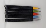 2006-06-28 Kaweco Pencil