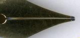 2008-01-23 09