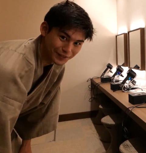 shintaro11