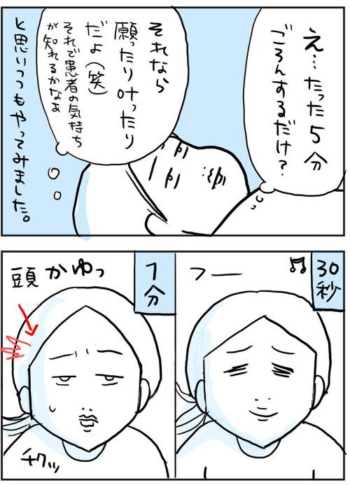 als-3