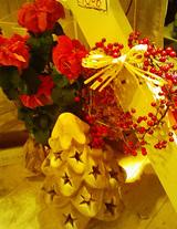 ペンクのクリスマス