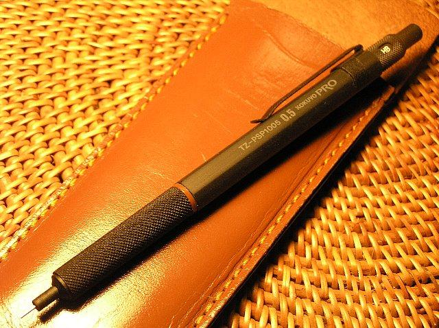 TZ-PSP KOKUYOの製図カテゴリーであるTZシリーズ。 その製図ペンシル TZ... 文