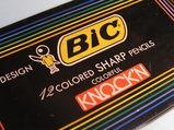 BIC999
