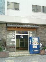 7f9496ca.jpg