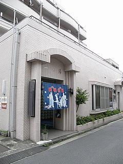 P9020003 - コピー