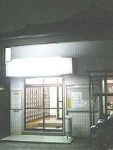 b807c282.jpg