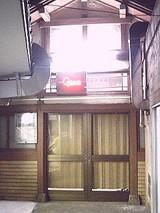 d71ba784.jpg