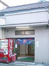 f22ce5a1.jpg